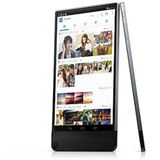 "8.4"" (21,34cm) Dell Venue 8 7840-0095 WiFi / Bluetooth V4.0 16GB schwarz"