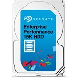 "600GB Seagate Enterprise Performance 15K 4Kn ST600MX0082 128MB 2.5"" (6.4cm) SAS 12Gb/s"