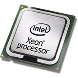 Intel Xeon E5-2603v3 6x 1.60GHz So.2011-3 TRAY