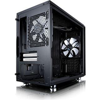 Factal Design ITX Gehäuse