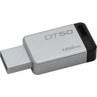 Kingston USB-Sticks 128 GB
