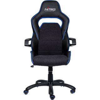 Nitro Gaming-Stuhl