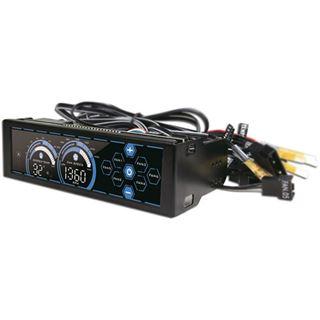 LC-Power Lüftersteuerungen