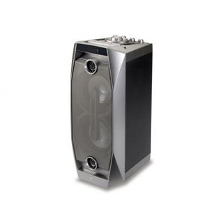 Conceptronic Mobile Lautsprecher
