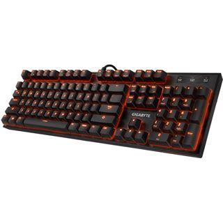 Gigabyte Tastaturen