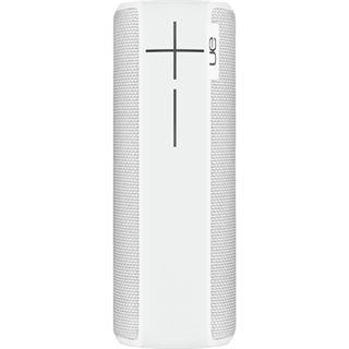 Logitech Mobile Lautsprecher