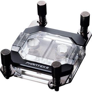 Phanteks CPU Wasserkühler