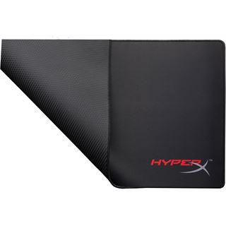 HyperX Mauspads