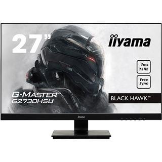 iiyama LED Monitore