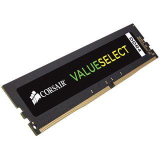 Corsair® Value Select Arbeitsspeicher