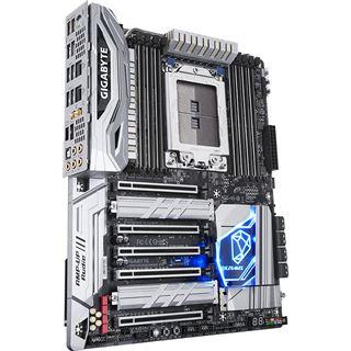 Gigabyte Mainboards mit AMD-Sockel