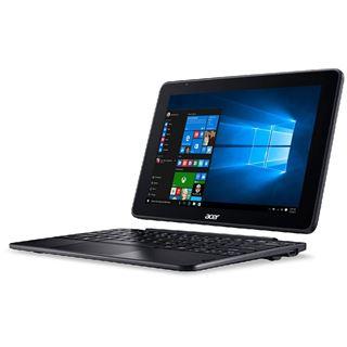 "10"" (25,40cm) Acer One 10 S1003P-11XF B4B WIN10P"