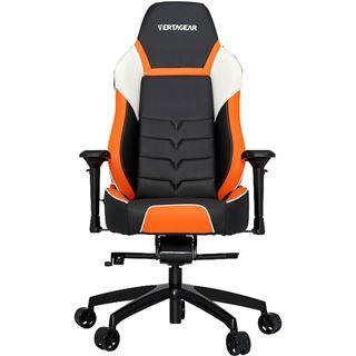 Vertagear Gaming-Stuhl