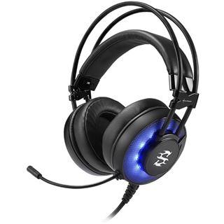 Sharkoon Headsets
