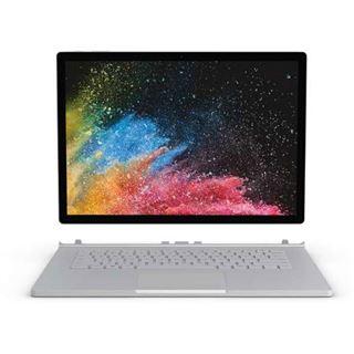 Microsoft Surface Book 2 Intel i7 /