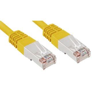 Sharkoon Netzwerkkabel