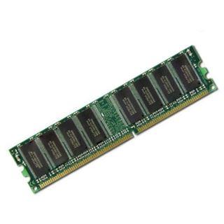 Acer Hardware