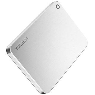 "3000GB Toshiba Canvio Premium HDTW230ES3CA 2.5"" (6.4cm) USB 3.0"