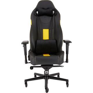Corsair® Gaming Stühle