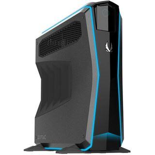 ZOTAC MEK1 Gaming PC GeForce 1070Ti Intel Core I7 7700 16GB DDR4