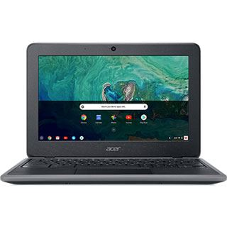 Acer Notebooks
