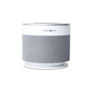 Swisstone Mobile Lautsprecher