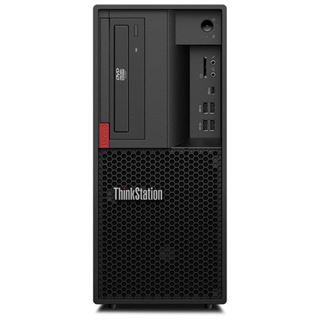 Lenovo TS P330 TWR 16GB I7-8700 30C5004VGE