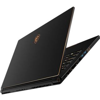 Notebook 15.6 (39,62cm) MSI GS65 8RE-079 Stealth Thin