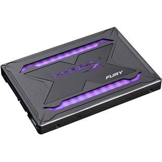 240GB HyperX FURY 2.5