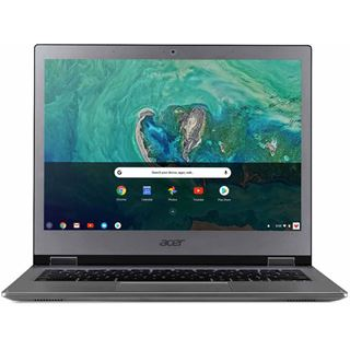 "Notebook 13.3"" (33,78cm) ACER Chromebook CB713-1W-50YY QHD IPS"