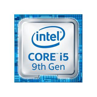 Intel® Core i5 9600K