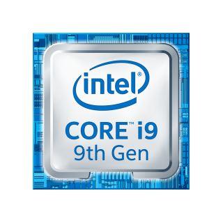 Intel® Core i9 9900K