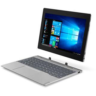 10.1 (25,65cm) Lenovo IdeaPad 330