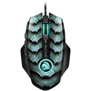 Sharkoon Mäuse
