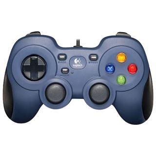 Logitech Gamepads
