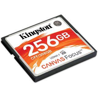 Kingston CF-Karten