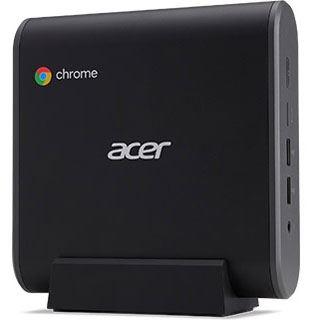 PC-Systeme von Acer