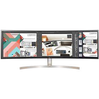 LG UltraWide™ Monitore
