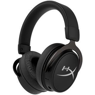 HyperX Kabellose Kopfhörer
