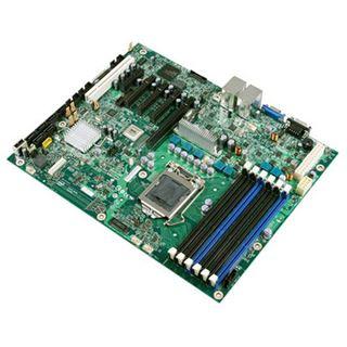 Intel® Mainboards