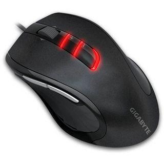 Gigabyte Mäuse