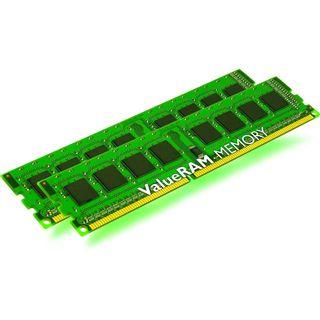 Kingston DDR3 Arbeitsspeicher