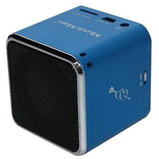 Technaxx Mobile Lautsprecher
