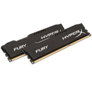 HyperX DDR3 Arbeitsspeicher
