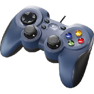 Game Controller/Gamepad