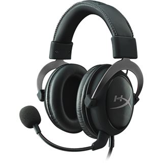 HyperX Kabelgebundene Headsets