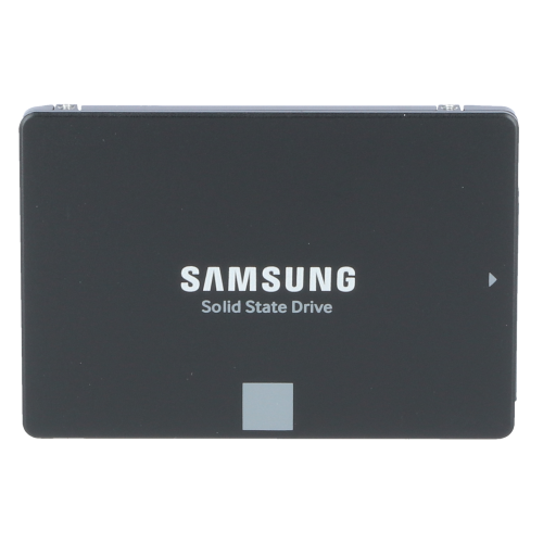 "360 - 250GB Samsung 850 Evo 2.5"" (6.4cm) SATA 6Gb/s TLC Toggle"