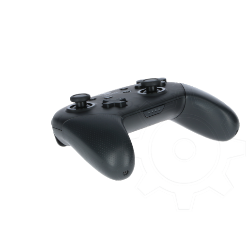 360 - Nintendo Switch Pro Controller
