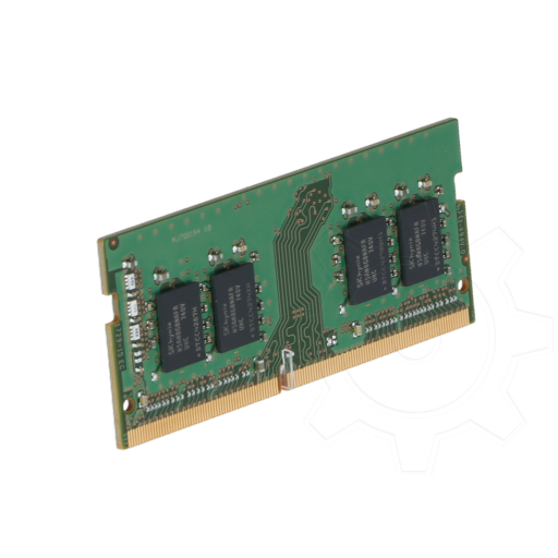 360 - 8GB Hynix HMA81GS6AFR8N-UH N0 AC DDR4-2400 SO-DIMM CL17 Single
