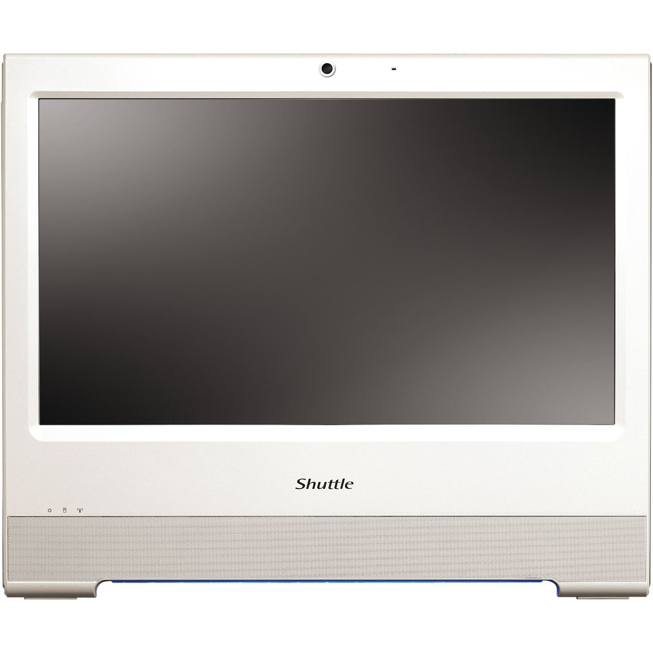 15-6-39-62cm-Shuttle-X5020VA-Plus-Touch-PAV-X502PVA1-All-in-One-PC